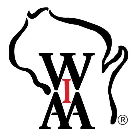 New WIAA Concussion Insurance Information